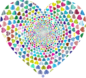 https://openclipart.org/image/300px/svg_to_png/243208/Prismatic-Hearts-Vortex-Heart-5.png