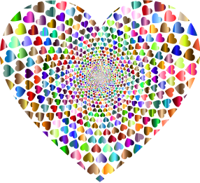 https://openclipart.org/image/300px/svg_to_png/243209/Prismatic-Hearts-Vortex-Heart-6.png