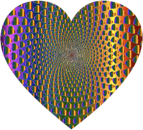 https://openclipart.org/image/300px/svg_to_png/243210/Prismatic-Hearts-Vortex-Heart-7.png