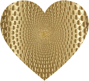 https://openclipart.org/image/300px/svg_to_png/243211/Prismatic-Hearts-Vortex-Heart-8.png