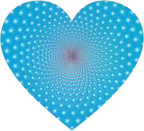 https://openclipart.org/image/300px/svg_to_png/243212/Prismatic-Hearts-Vortex-Heart-9.png
