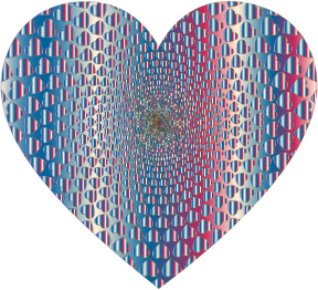https://openclipart.org/image/300px/svg_to_png/243213/Prismatic-Hearts-Vortex-Heart-10.png