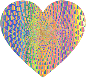 https://openclipart.org/image/300px/svg_to_png/243214/Prismatic-Hearts-Vortex-Heart-11.png