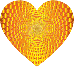 https://openclipart.org/image/300px/svg_to_png/243215/Prismatic-Hearts-Vortex-Heart-12.png