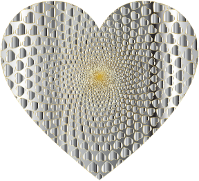 https://openclipart.org/image/300px/svg_to_png/243216/Prismatic-Hearts-Vortex-Heart-13.png