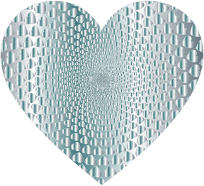 https://openclipart.org/image/300px/svg_to_png/243217/Prismatic-Hearts-Vortex-Heart-14.png