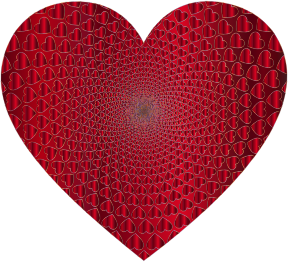 https://openclipart.org/image/300px/svg_to_png/243218/Prismatic-Hearts-Vortex-Heart-15.png