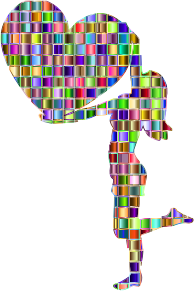 https://openclipart.org/image/300px/svg_to_png/243224/Chromatic-Mosaic-Woman-With-Big-Heart.png