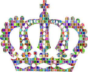 https://openclipart.org/image/300px/svg_to_png/243226/Chromatic-Mosaic-Royal-Crown.png
