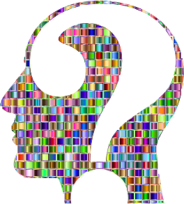 https://openclipart.org/image/300px/svg_to_png/243227/Chromatic-Mosaic-Question-Head.png