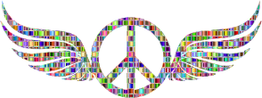 https://openclipart.org/image/300px/svg_to_png/243228/Chromatic-Mosaic-Peace-Sign-Wings.png
