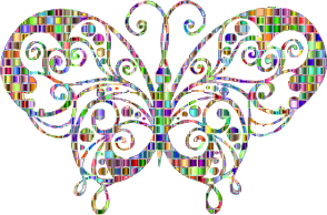 https://openclipart.org/image/300px/svg_to_png/243232/Chromatic-Mosaic-Flourish-Butterfly.png