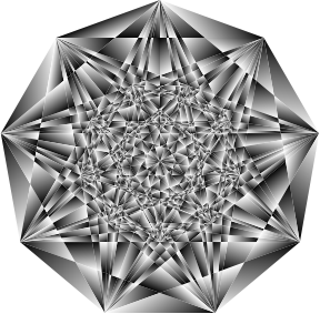 https://openclipart.org/image/300px/svg_to_png/243235/Grayscale-Gem.png