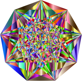 https://openclipart.org/image/300px/svg_to_png/243236/Chromatic-Gem.png
