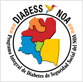 https://openclipart.org/image/300px/svg_to_png/243240/DIABESSNOA.png