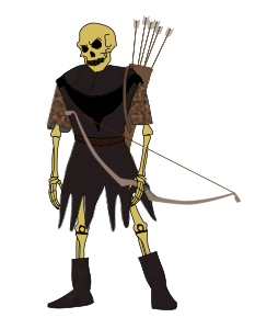 https://openclipart.org/image/300px/svg_to_png/243248/Crypt-Archer.png