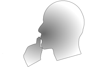 https://openclipart.org/image/300px/svg_to_png/243252/Reflecting_Thinking.png