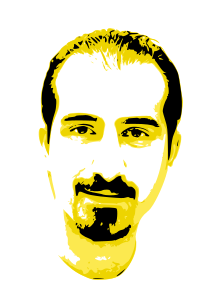 https://openclipart.org/image/300px/svg_to_png/243254/freebassel.png