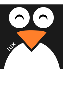 https://openclipart.org/image/300px/svg_to_png/243255/meuTux.png