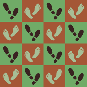 https://openclipart.org/image/300px/svg_to_png/243265/FeetPattern.png