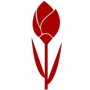 https://openclipart.org/image/300px/svg_to_png/243283/TJ-Openclipart-25-remix-one-color-tulip-6-3-16---final.png