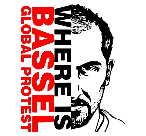 https://openclipart.org/image/300px/svg_to_png/243291/Where-is-Bassel-Global-Protest-2016030757.png