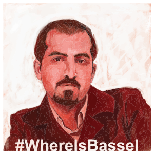 https://openclipart.org/image/300px/svg_to_png/243303/Bassel-Anonymous-Painting.png