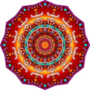 https://openclipart.org/image/300px/svg_to_png/243309/160307_mandala_fire.png