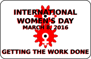 https://openclipart.org/image/300px/svg_to_png/243326/intwomensday.png