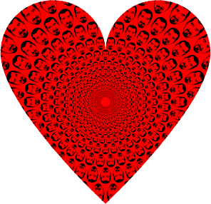 https://openclipart.org/image/300px/svg_to_png/243356/Bassel-Avatar-Heart-Vortex.png
