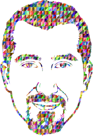 https://openclipart.org/image/300px/svg_to_png/243357/Chromatic-Triangular-Bassel-Avatar.png