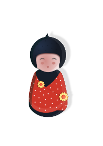 https://openclipart.org/image/300px/svg_to_png/243360/doll-baby.png