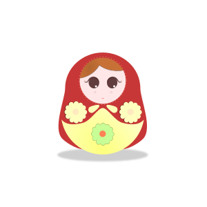 https://openclipart.org/image/300px/svg_to_png/243365/DOLL-russian.png