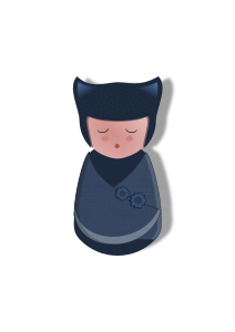 https://openclipart.org/image/300px/svg_to_png/243366/doll-baby-2.png