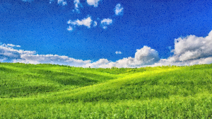 https://openclipart.org/image/300px/svg_to_png/243370/High-Poly-Green-Meadow.png