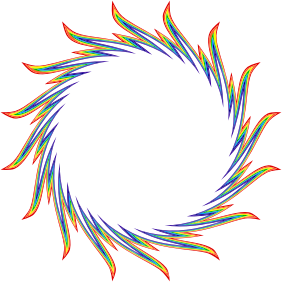 https://openclipart.org/image/300px/svg_to_png/243533/Ring-Of-Flames.png