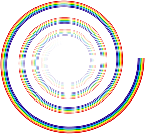 https://openclipart.org/image/300px/svg_to_png/243534/Rainbow-Spiral.png