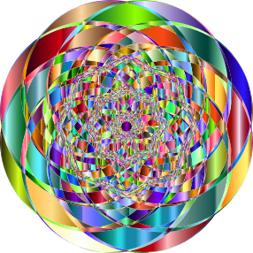 https://openclipart.org/image/300px/svg_to_png/243537/Metaphysical-Geode.png