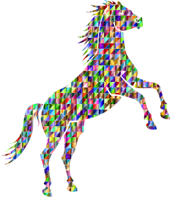 https://openclipart.org/image/300px/svg_to_png/243546/Chromatic-Triangular-Wild-Horse.png