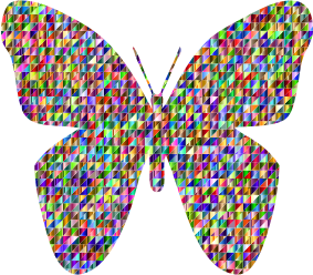 https://openclipart.org/image/300px/svg_to_png/243552/Chromatic-Triangular-Retro-Floral-Butterfly.png