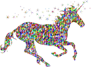 https://openclipart.org/image/300px/svg_to_png/243553/Chromatic-Triangular-Magical-Unicorn.png