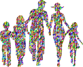 https://openclipart.org/image/300px/svg_to_png/243557/Chromatic-Triangular-Family.png