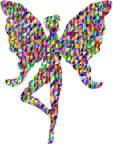 https://openclipart.org/image/300px/svg_to_png/243558/Chromatic-Triangular-Faery.png