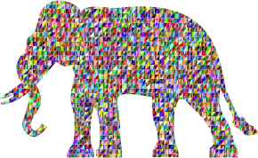 https://openclipart.org/image/300px/svg_to_png/243559/Chromatic-Triangular-Elephant.png