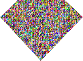 https://openclipart.org/image/300px/svg_to_png/243560/Chromatic-Triangular-Diamond.png