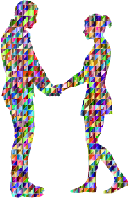 https://openclipart.org/image/300px/svg_to_png/243562/Chromatic-Triangular-Couple-6.png