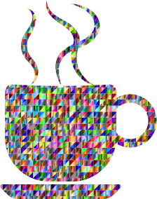 https://openclipart.org/image/300px/svg_to_png/243563/Chromatic-Triangular-Coffee-Cup.png