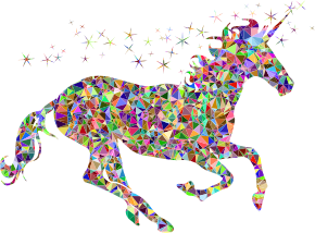 https://openclipart.org/image/300px/svg_to_png/243568/Chromatic-Gem-Magical-Unicorn.png