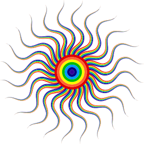 https://openclipart.org/image/300px/svg_to_png/243575/Abstract-Prismatic-Sun.png