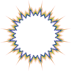 https://openclipart.org/image/300px/svg_to_png/243576/Abstract-Geometric-Frame.png